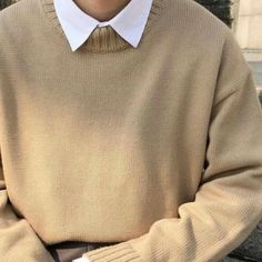 Cream Aesthetic, Brown Aesthetic, Aesthetic Colors, Aesthetic Vintage, Aesthetic Photo, Aesthetic Pictures, Aesthetic Clothes, Autumn Aesthetic, Aesthetic Outfit