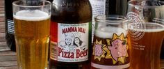 8 Bizarre Beers from Around the World | Yummly