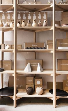 Attention, Scandinavian design fans: Stockholm-based furniture company Hem is officially stateside, with a brand new pop-up store in NYC's Soho district. Get a first look at the trendy space here…More Art Deco Furniture, Types Of Furniture, Ikea Furniture, Furniture Makeover, Modern Furniture, Furniture Design, Furniture Cleaning, Furniture Online, Best Furniture