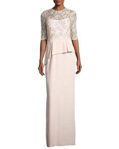 P s michael evening dresses sale