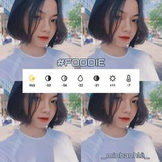 photo editing,photo manipulation,photo creative,camera effects Photography Editing Apps, Photo Editing Vsco, Photography Filters, Photography Tips, Free Photo Filters, Cute Selfie Ideas, Aesthetic Filter, Camera Hacks, Editing Pictures