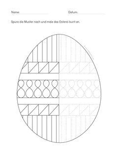 kindergarten arbeitsbl tter arbeitsbl tter ostern kindergarten ostern grundschule und. Black Bedroom Furniture Sets. Home Design Ideas