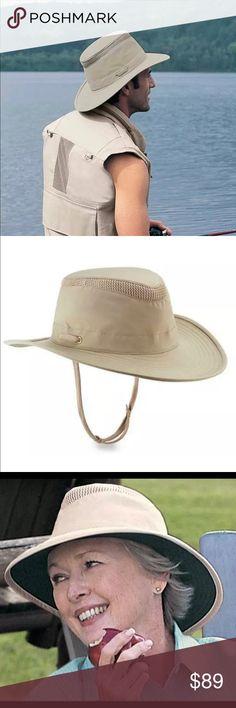 e27ab11e2 9 Best Tilley Hats images in 2014 | Hats, Hats for men, Cotton
