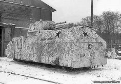 """Russian armored railcar KZ-1 """"Red Star""""   Russian armored ra…   Flickr"""