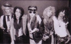 For everything Guns n Roses check out Iomoio 80s Rock Bands, Cool Bands, Guns N Roses, Appetite For Destruction, Duff Mckagan, Welcome To The Jungle, Axl Rose, Rock Legends, Glam Rock