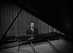 Juliard Pianist: Jeremy Jordan | Flickr - Photo Sharing!