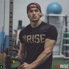 上昇メンズブランドクロスフィットtシャツプリントボディービルスリム綿印刷tシャツ半袖筋肉男性tシャツファッショントップス