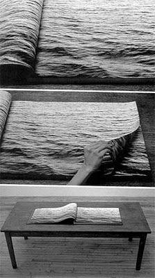 livre paysage