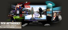 How has Digital Cable TV services redefined entertainment in India? Discovery Turbo, Radios, Digital Cable Tv, Tv Services, Mobile Technology, Cool Pictures, Channel, Entertaining, Labs