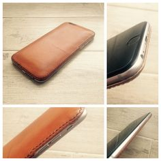 iphone 6s cover