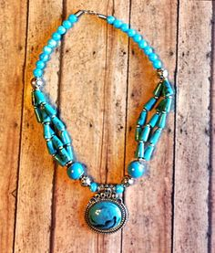 Turquoise piece at wwww.piececlothingboutique.com