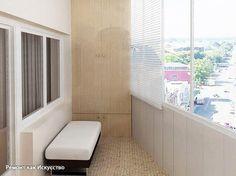 Утепление пола на балконе своими руками    Когда в квартире все идеально: красиво и уютно – это хорошо. Но при этом многим приходится длительное время искать тапочки, чтобы просто выйти на балкон, а так же когда пыль с балкона всегда попадает в комнату, то все ощущение уюта растворяется в длительном раздражении. Поэтому мы решили попытаться вас научить, как сделать на балконе хороший утепленный пол своими руками.    Как выбрать материал для пола на балконе    Первым вопросом, который станет…