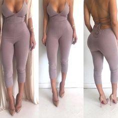 $30 PURCHASE THIS ON: FABULOUSCOUTURE.BIGCARTEL.COM#fashiondiaries #Bloggers #dress #model #fashiongram #streetstyle #boutiques #instablog #fashionbloggers #fashiondaily #fashion #fashiondaily #fashionclimaxx #instafashion #instastyle #tmz #mua #fashionistas #trendy #fashionstore #styleblog #theshaderoom #makeup #swimwear #blacchyna #instadaily #ootd #followme #boutique #fabulouscouture
