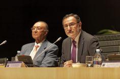 Parlament de Vicent Climent Jordà, Rector de la Universitat Jaume I