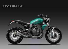 Motorcycle Design, Sierra, Cbr, Proposals, Vehicles, Honda, Sport, Deporte, Sports