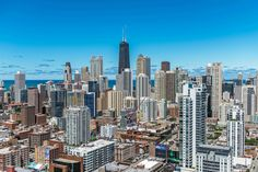 The Windy City: Photos That'll Blow You Away - Page 234 - SkyscraperCity