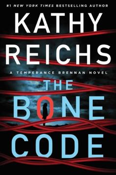 Book Club Books, New Books, Books To Read, Decomposed Body, South Carolina Coast, Kathy Reichs, Temperance Brennan, Truth And Justice, Reading Groups