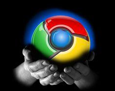 تحميل برنامج جوجل كروم الاصدار الجديد | مفهوم الحياة