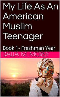Buy My Life As An American Muslim Teenager: Book Freshman Year by Dalia M. Morsy and Read this Book on Kobo's Free Apps. Discover Kobo's Vast Collection of Ebooks and Audiobooks Today - Over 4 Million Titles! Book Club Books, Book 1, This Book, Tummy Workout, Tummy Exercises, Freshman Year, 100 Days Of School, Nonfiction Books, New Girl