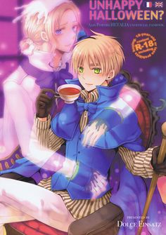 HETALIA-VERSESearch results for: unhappy halloween ~ FrUk