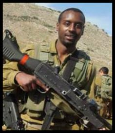 Staff Sergeant Moshe Malko, 20, from Jerusalem, was killed protecting the citizens of Israel. Praying for his family. May his memory be blessed.