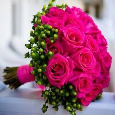 Pretty Bouquet ...♥♥ ...