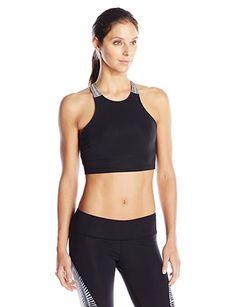 050388af6e The 32 best Black   Grey Yoga Fitness Wear images on Pinterest ...