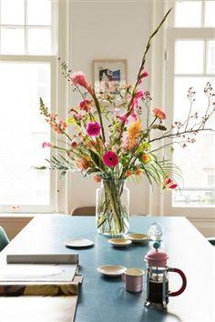 Bestel Floral Philosophy van Bloomon. Gratis verzending vanaf €19,95✓ 14 dagen bedenktijd✓
