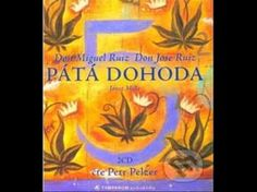 5 dohoda - YouTube Audio Books, Mandala, Music, Youtube, Decor, Musica, Musik, Decoration, Muziek