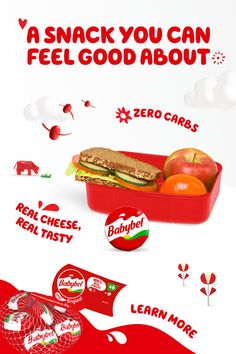 For snack ideas you can feel good about, look no further than the delicious taste of Babybel 100% real cheese. Tap the Pin to learn more. Babybel Cheese, Future Boy, Japanese Phrases, Barn Wood Crafts, Floor Murals, Stick And Poke, Japanese Snacks, Laundry Tips, Fitness Workout For Women