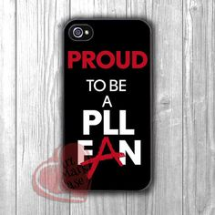 Hi our dear customers, let us tell you about our best quality case for your smartphone DESCRIPTION =========== Please note that our cases are made out of flexible plastic or tpu and finest flexible si