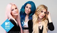 Mtv, Sweet California, Sonia Gomez, Good Music, Long Hair Styles, Photo And Video, Beauty, Twitter, Elsa