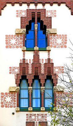 Barcelona - València 339 g | Arch: Antoni Maria Gallissà i Soque, Barcelona