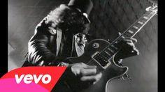 Guns N' Roses - Sweet Child O' Mine William Bruce Rose, Jr.  aka  Axl Rose (singer) born February 6, 1962