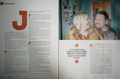Perhehoitoliiton, Pelastakaa Lapset ry:n ja Pesäpuu ry:n PePPi-hanke osallistui Communikén järjestöjen ja median verkostoitumistreffeille, joiden teemana oli lastensuojelu. Treffien saldoa Meidän Perheessä huhtikuussa 2014.