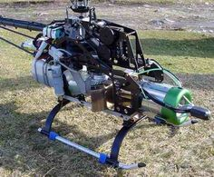 Scale Rc Helicopters for sale! Turbine powered Aircraft are extremely expensive! I like them,but they are too much for my budget! Aero Modelo, Drones, Rc Helicopters For Sale, Nitro Boats, Turbine Engine, Rc Radio, Remote Control Boat, Rc Model, Rc Cars
