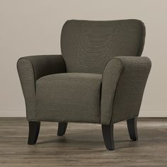 Living Room Chairs Side Mesmerizing Chair For Living Room Cheap Accent Chairs