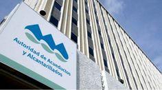 Oficinas de Servicio al Cliente de la AAA no operarán el lunes -...