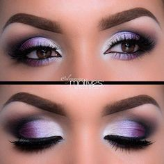 new trends of 2017 colorful eye makeup best products for colorful eye makeup - Eyeshadow For Halloween