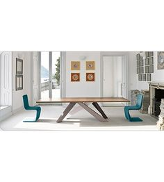 Contemporary dining chairs dining chairs and chairs on pinterest