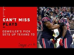 4fda201a 21 Best Houston Texans images in 2019 | Houston texans, Texans, Houston