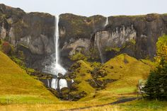 Iceland by pepealcaide