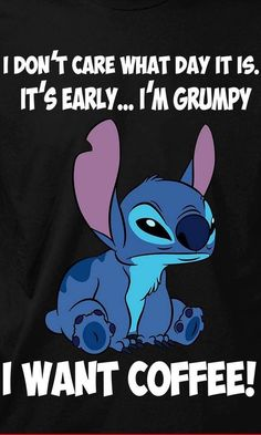 Lilo & Stitch Quotes, Amazing Animation Film for Children - Inbound Marketing Summit Funny Phone Wallpaper, Cute Disney Wallpaper, Funny Wallpapers, Wallpaper Quotes, Disney Jokes, Funny Disney Memes, Funny Memes, Hilarious, Disney Stitch