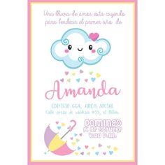 Una lluvia de amor para el primer añito de Amanda 🌧💕 #invitaciondigital #lluviadeamor #chuvadeamor #lluviadeamorparty Doodle Quotes, Happy Birthday, Birthday Parties, Love Rain, Rainbow Theme, Baby Boy Shower, Party Themes, Amanda, Instagram