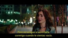 Cool Movie quotes: love rosie tumblr frases - Buscar con Google... Citas. Check more at http://kinoman.top/pin/14637/