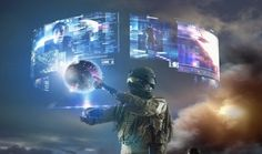 Technologies that will change your World