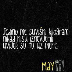 #quotes #balkan #citati #kilogrami