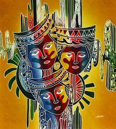 original-batik-art-painting-cotton-mask-johan-asiansecrets