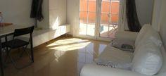 Atico 2 dormitorios : i-EASYWAY.es