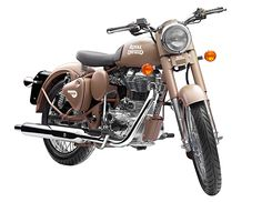 Classic Desert Storm - Features, Specification & Reviews